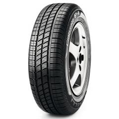 Pneu Pirelli Cinturato P4 175/65 R15 84T
