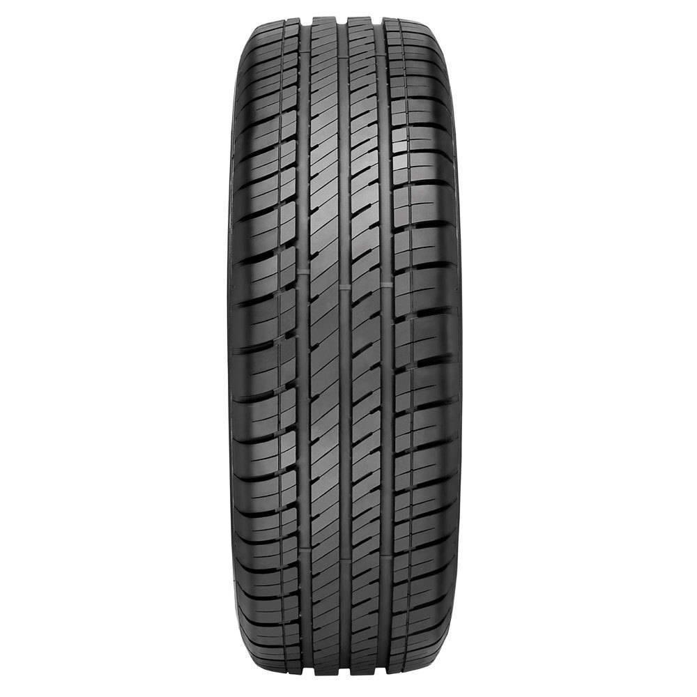 Pneu Goodyear Assurance 175/65 R15 84T - Cantele Centro Automotivo