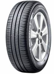 Pneu Michelin Energy XM2 185/65 R15 88H