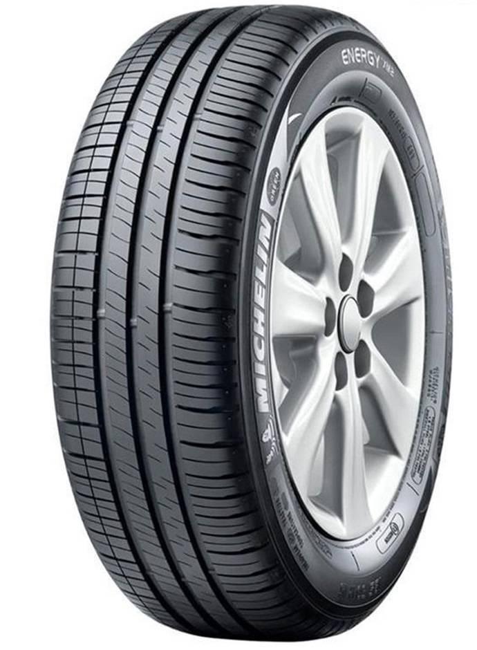 Pneu Michelin Energy XM2 185/65 R15 88H - Cantele Centro Automotivo