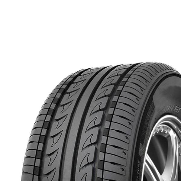 Pneu Aderenza Premium 165/60 R14 75H - Cantele Centro Automotivo
