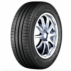 Pneu Goodyear Kelly Edge Sport 195/60 R15 88V