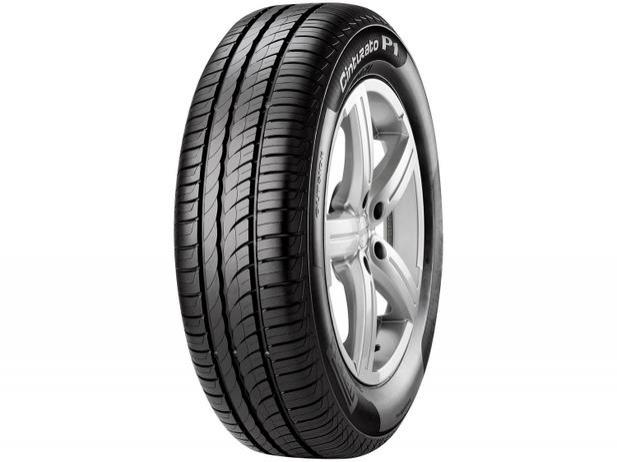 Pneu Pirelli Cinturato P1 195/60 R15 88H - Cantele Centro Automotivo