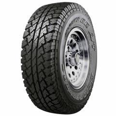 Pneu Bridgestone Dueler A/T 693 205/70 R15 96T