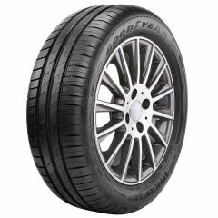 Pneu Goodyear EfficientGrip Performance 185/55 R16 83V