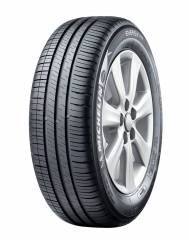 Pneu Michelin Energy XM2 195/55 R16 87H