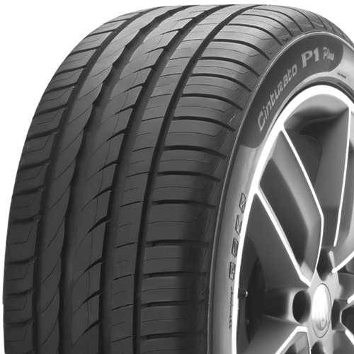 Pneu Pirelli Cinturato P1 Plus 205/55 R16 91V - Cantele Centro Automotivo