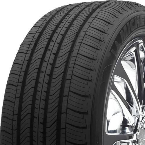 Pneu Michelin Primacy SUV TL 215/65 R16 98H - Cantele Centro Automotivo