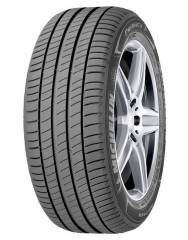 Pneu Michelin Primacy 3 XL 205/50 R17 93W