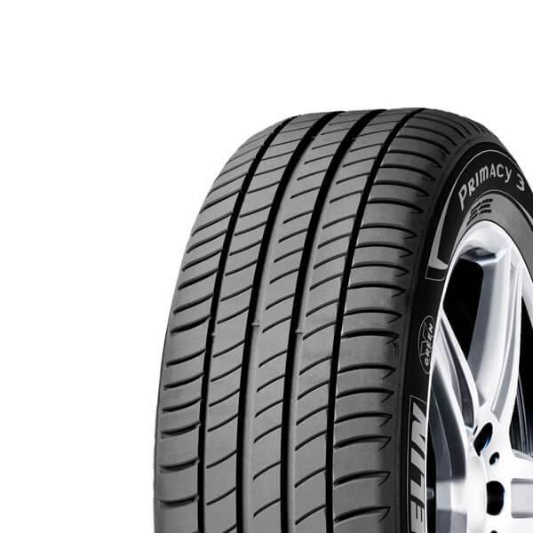Pneu Michelin Primacy 3 XL 225/50 R17 98V - Cantele Centro Automotivo