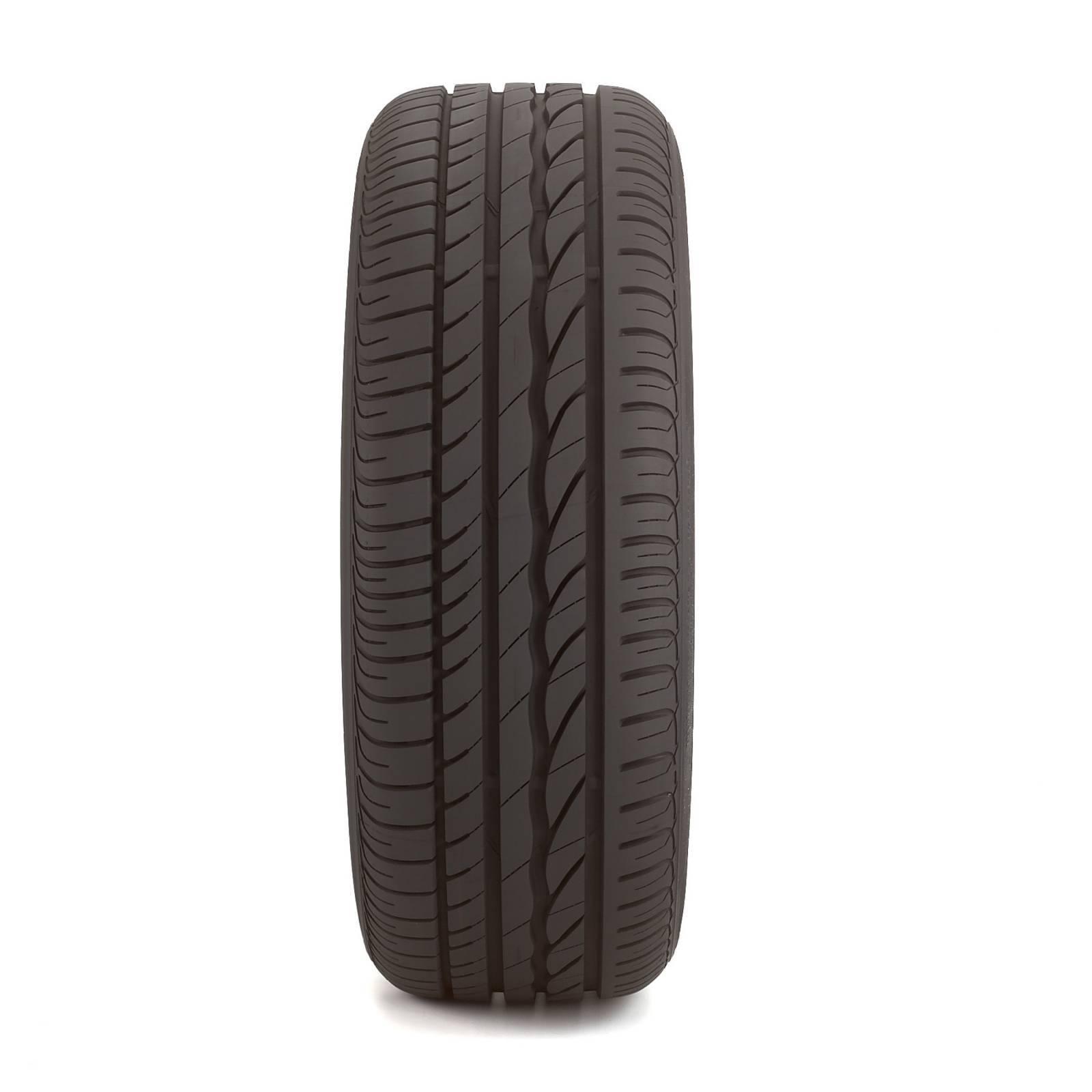 Pneu Bridgestone Turanza ER300 Ecopia 225/50 R17 94V - Cantele Centro Automotivo