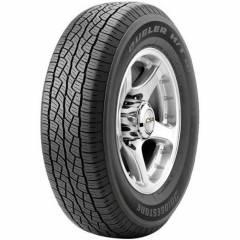 Pneu Bridgestone Dueler H/T 687 225/65 R17 101H