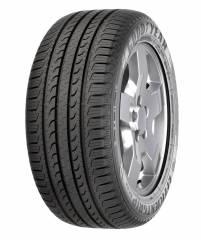 Pneu Goodyear EfficientGrip SUV 225/55 R18 98V