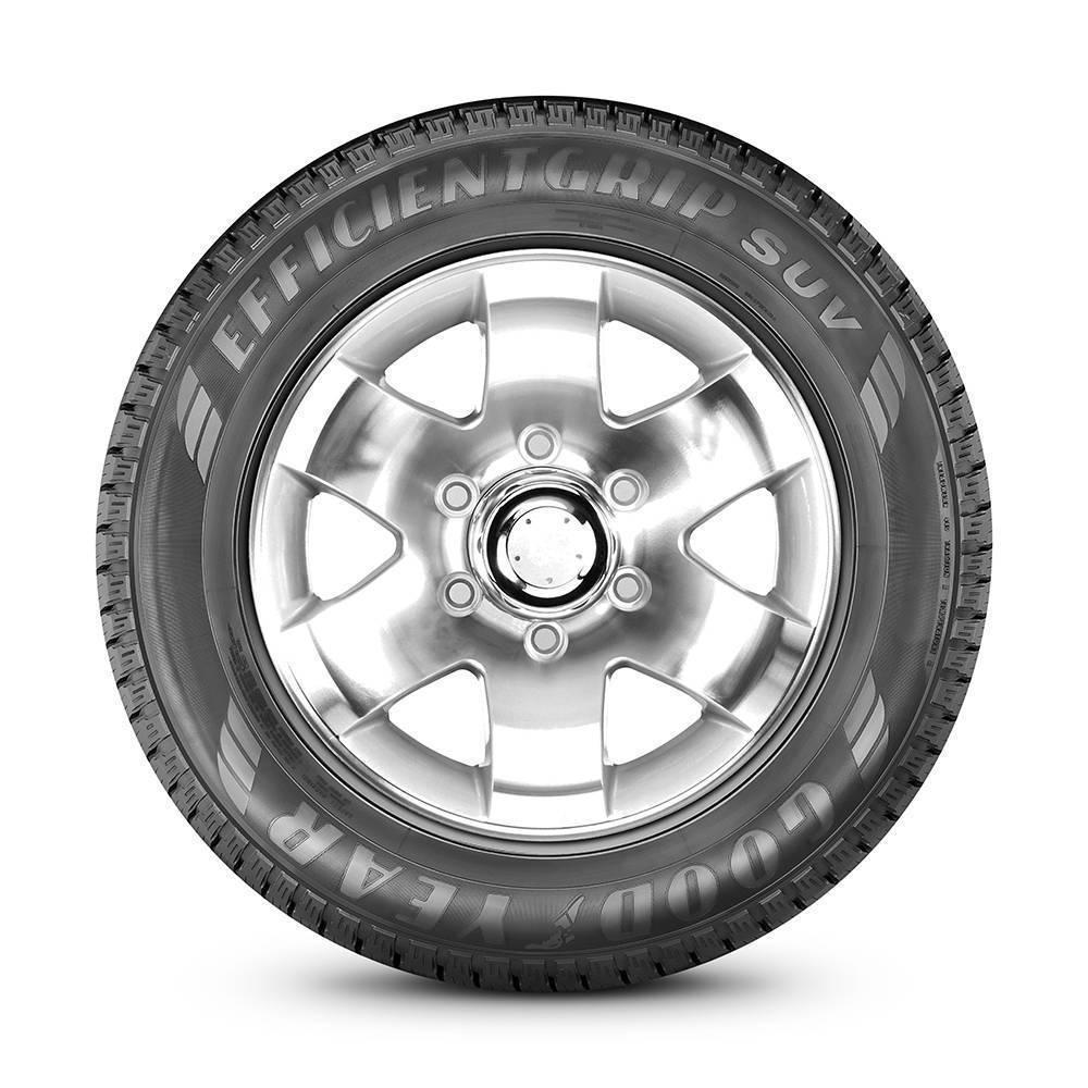 pneu goodyear efficientgrip suv 225 55 r18 98h cantele centro automotivo. Black Bedroom Furniture Sets. Home Design Ideas