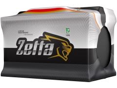 Bateria Zetta 60Ah (Z60D)