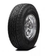 Pneu Bridgestone Dueler A/T Revo 2 265/70 R16 112T