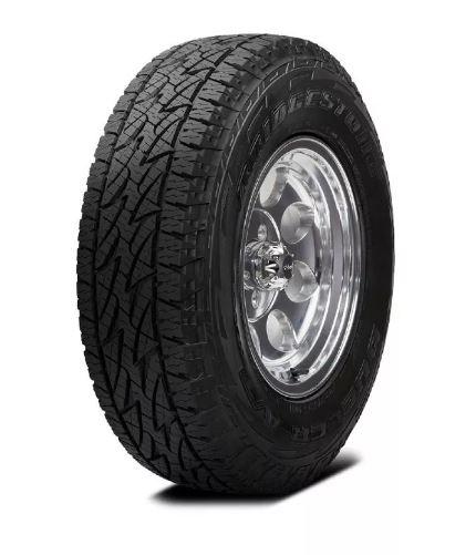 Pneu Bridgestone Dueler A/T Revo 2 265/70 R16 112T - Cantele Centro Automotivo