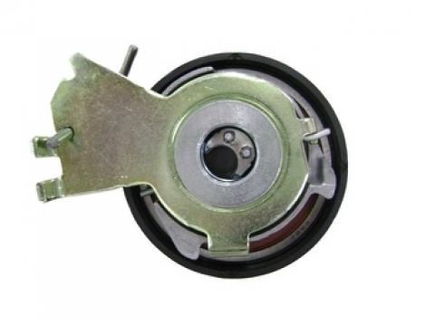 KS500 Peugeot 106/206/207/207SW/208/Citroen C3 (Instalado) - Cantele Centro Automotivo
