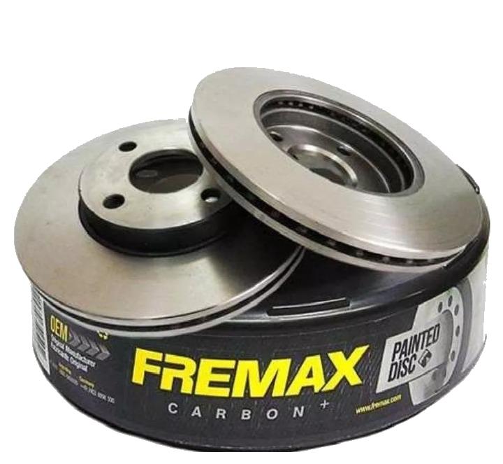 Kit Freios Cruze 1.8 Flex 2012 a 2016  - Cantele Centro Automotivo