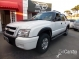GM - Chevrolet S10 ADVANTAGE CD 2.4