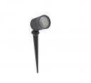 Finco LED 6W 30o 500lm 2700K Bivolt - 3026-S