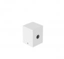 Poste Balizador LED 2,5W 170lm 12o 3000K - 4022-W