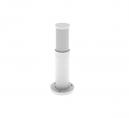 Poste Balizador h=35cm 1xFC-EL - IL4012