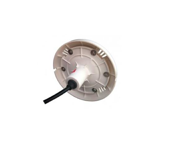 Luminária Subaquática LED Pool 61 Pratic RGB - 018346 - Luz Aqui