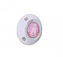 Luminária Subaquática LED Pool 61 Pratic RGB - 018346