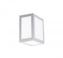 Arandela LED 12W 3000K Bivolt - HM 35000