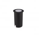 Balizador LED 0,85W 46lm 2700K Bivolt - 3941-S antigo 3907