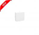 Balizador/Arandela Mini Star Led 0,5W Bivolt - 4149-4-W-BM