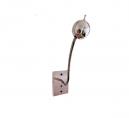 Arandela Flexível LED 1,2W 3000K Bivolt