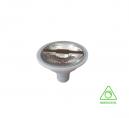 Lâmpada LED AR70 6W 24o 2700K 300lm DIM Bivolt - LP 32160