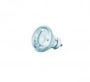 Lâmpada LED Dicróica 5W GU10 450lm 2700K Bivolt - MR1605S2