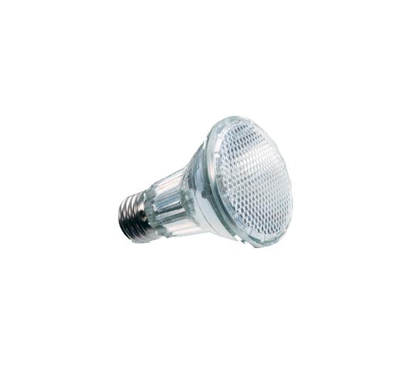 Lâmpada LED Par20 7W E-27 580lm 2700K Bivolt IP65 - PR2007S2 - Luz Aqui