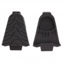 Capa de Taquinho Para Pedal Shimano Speed SH45