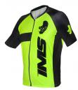 Camisa Ciclismo Masculina - IMS