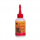 Lubrificante para Corrente TEC-50 Base de Cera 60 ml - TECTIRE