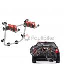 TransBike Porta Malas para 3 Bicicletas Alumínio - TRIZ