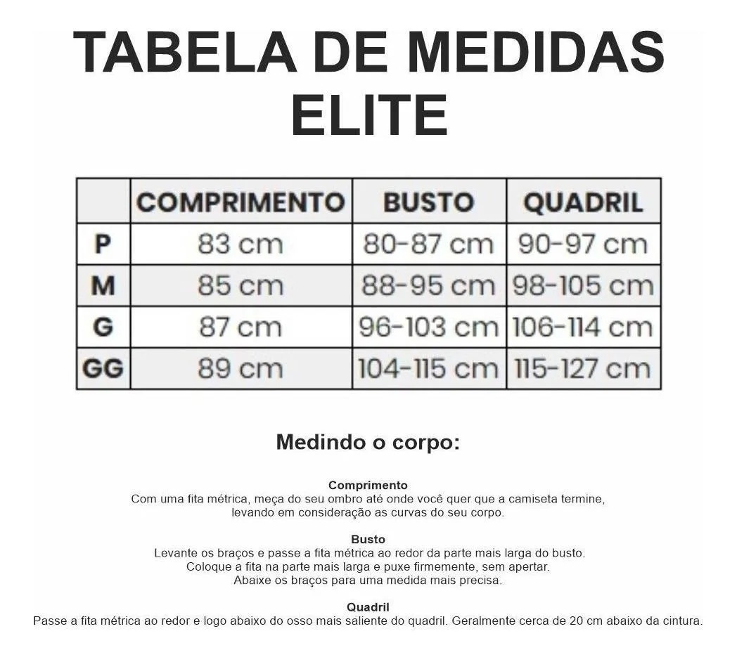 Macaquinho Ciclismo Cuberland - Elite - PauliBike