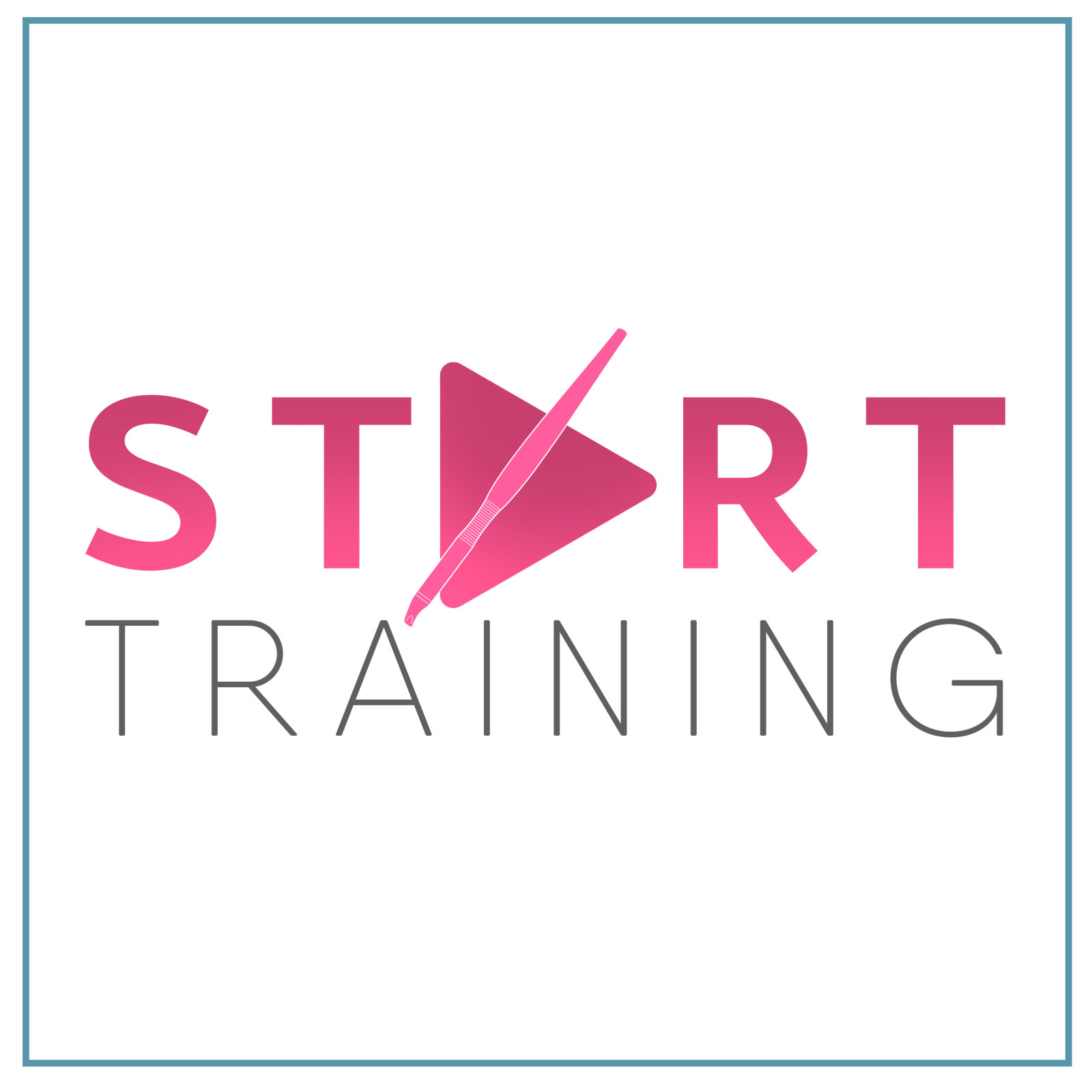 START TRAINING - INICIANTES - RB Kollors
