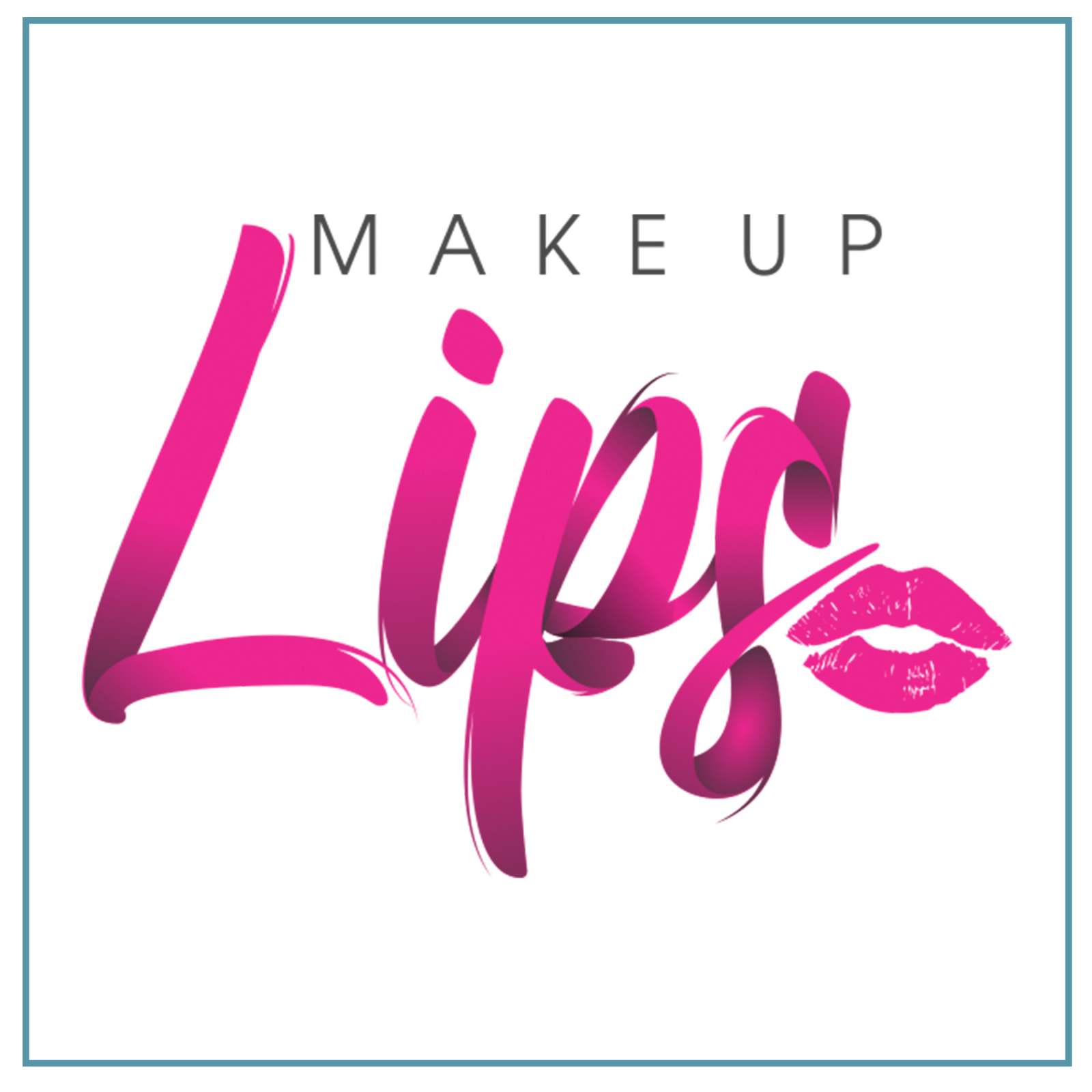 MAKE UP LIPS - MICROPIGMENTAÇÃO LABIAL - RB Kollors