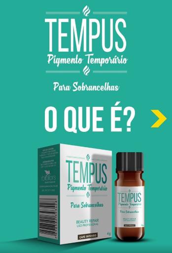 KIT TEMPUS - RB Kollors
