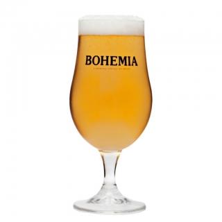Taça de Cerveja Bohemia Pilsen - Ambev