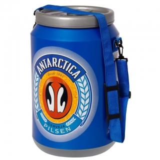 Cooler 24 Latas Cerveja Antarctica - Doctor Cooler
