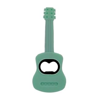 Abridor de Garrafas Guitarra