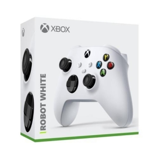 Controle Xbox One - Series X / S - Windows 10 - Android - iOS