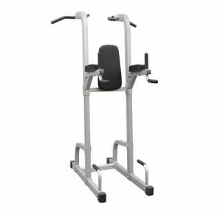 Aparelho Barra Fixa/Abdominal/Triceps - Importado - IMPULSE | Loja NEOFITNESS