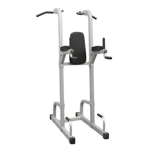 Aparelho Barra Fixa/Abdominal/Triceps - Importado - IMPULSE
